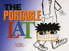 The portable Lat by Lat