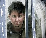 Author photo. <a href=&quot;http://www.ransomesque.com/about-me/&quot; rel=&quot;nofollow&quot; target=&quot;_top&quot;>http://www.ransomesque.com/about-me/</a>