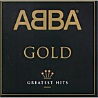 ABBA: complete gold collection by ABBA