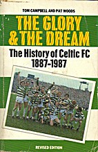 Glory and the Dream: History of Glasgow…
