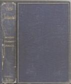 KJV New Testament by Everyman's Library