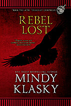 Rebel Lost (Darkbeast Chronicles Book 2) by…
