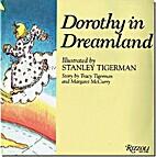 Dorothy In Dreamland by Stanley Tigerman