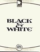 Black & White by James Leach