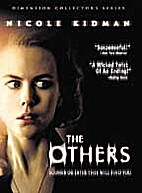 The Others [2001 Videorecording] by…