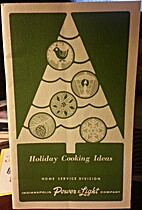 Holiday Cooking Ideas - Home Service…