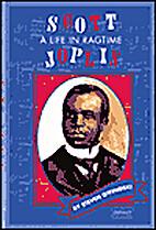Scott Joplin: Life in Ragtime (Impact…