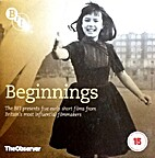 Beginning: the BFI presents five early…