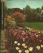 New Illustrated encyclopedia of gardening,…