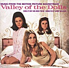 Valley of the Dolls: Original Motion Picture…