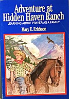 Adventure at Hidden Haven Ranch: Learning…