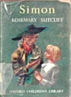Simon by Rosemary Sutcliff