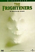 The Frighteners by Peter Jackson