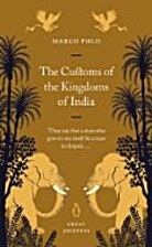 The Customs of the Kingdoms of India…