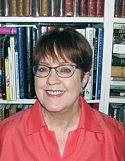Author photo. <a href=&quot;http://candicehern.com/meet.php&quot; rel=&quot;nofollow&quot; target=&quot;_top&quot;>http://candicehern.com/meet.php</a>