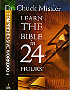 Learn the Bible in 24 Hours Comprehensive…