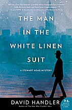 The Man in the White Linen Suit by David…