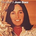 The Best of Joan Baez [sound recording] by…