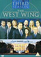The West Wing: The Complete Third Season by…