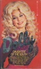 Dolly Daughter of the South by Lola Scobey