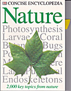 The Concise Nature Encyclopedia by David…