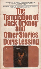 The Temptation of Jack Orkney and Other…