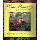 Plant Marriages: What Plants Look Good…