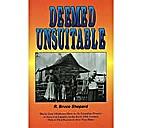Deemed Unsuitable: Blacks from Oklahoma Move…