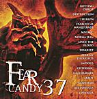 Fear Candy 37