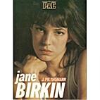 Jane Birkin (Collection Tetes d'affiche)…