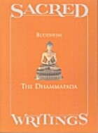 Buddhism: The Dhammapada by Jaroslav Pelikan