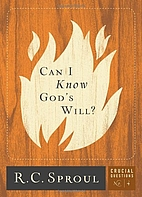 Can I Know God's Will? (Crucial…