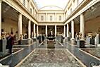 Greek and Roman Galleries by Metropolitan…