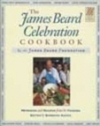 The James Beard Celebration: Memories and…