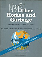 More Other Homes and Garbage by Jim Leckie