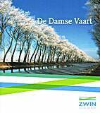 De Damse Vaart by Guido Decorte