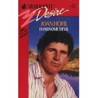 Handsome Devil by Joan Hohl