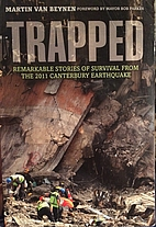 Trapped (Remarkable stories of survival from…