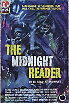 The Midnight Reader by Philip Van Doren…