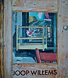 Joop Willems by Margot Fretz