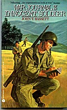 War Journal of an Innocent Soldier by John…
