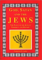 God, Satan and the Jews: The Place of the…