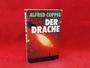 Der Drache - Alfred Coppel