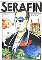 Serafin Die dritte Ebene by Franz Hoegl