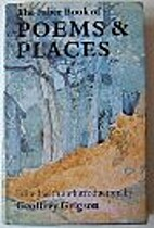 The Faber Book of Poems and Places (Faber…