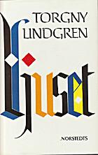 Ljuset by Torgny Lindgren