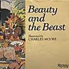 Beauty & The Beast by Charles Willard Moore