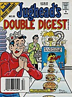 Jughead's Double Digest #053 by Archie…