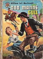 Død manns gull (Dead mans Gold) by William…