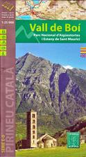 Vall de Boí Parc Nacional d'Aigüestortes i…